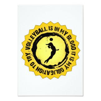 素晴らしいテニスのシール(女性) カード