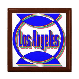 素晴らしいロサンゼルス2 Giftbox ギフトボックス