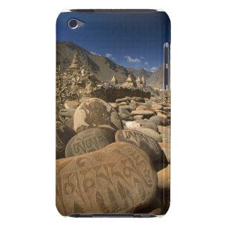 素晴らしい古代文明 Case-Mate iPod TOUCH ケース