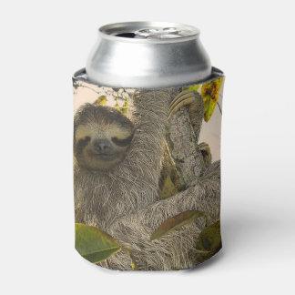 素晴らしい怠惰 缶クーラー