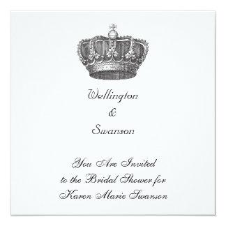 素晴らしい旧世界の王冠 カード