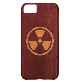 素晴らしい木 iPhone5Cケース