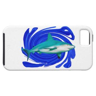素晴らしい白 iPhone SE/5/5s ケース