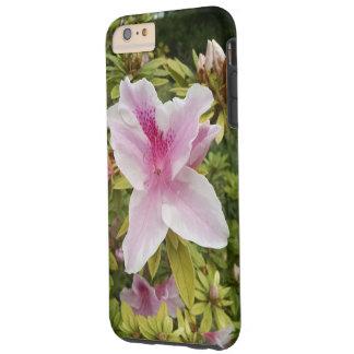 素晴らしい花 TOUGH iPhone 6 PLUS ケース