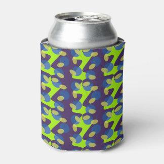 素晴らしい豆 缶クーラー