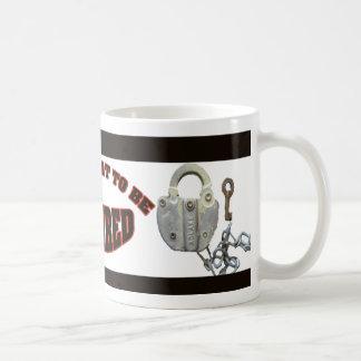 素晴らしい退職したがあること コーヒーマグカップ