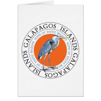 素晴らしい青鷲 カード