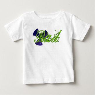 素晴らしい ベビーTシャツ