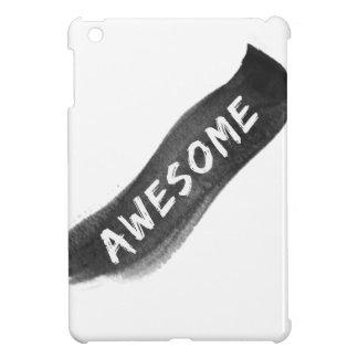 素晴らしい iPad MINIケース