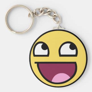 : 素晴らしい: Keychain キーホルダー