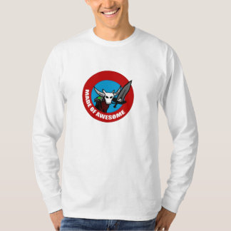 素晴らしいBullgarいかに Tシャツ