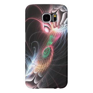 素晴らしいSamsungの銀河系S6の箱 Samsung Galaxy S6 ケース