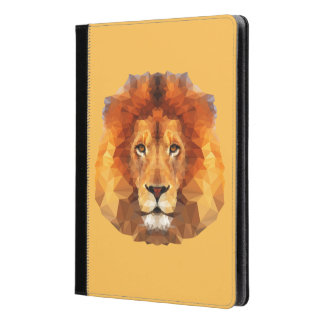 素晴らしくカスタムなiPad 2/3/4のフォリオの場合 iPadケース