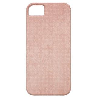 素朴で軽いレッドウッド iPhone SE/5/5s ケース