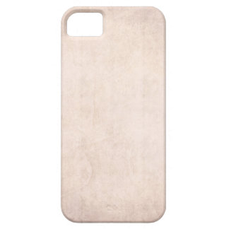 素朴で軽い杏子 iPhone SE/5/5s ケース