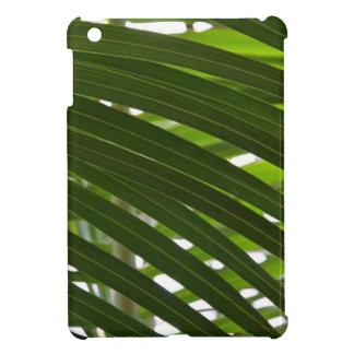 紡錘のやしiPad Miniケース iPad Miniケース