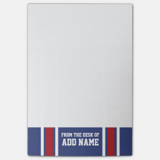 紫系統のフットボールのジャージーの名前をカスタムする数 ポストイット