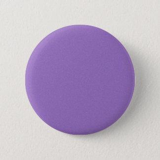 紫色のスターダスト 缶バッジ