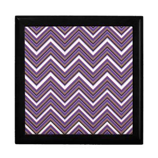 紫色の皇族 ギフトボックス