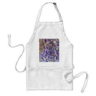 紫色の石造りの質5.JPG スタンダードエプロン