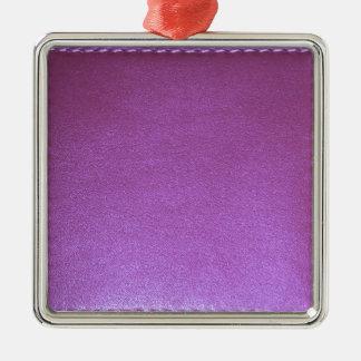 紫色の革終わりのテンプレートは文字nのイメージ99を加えます メタルオーナメント