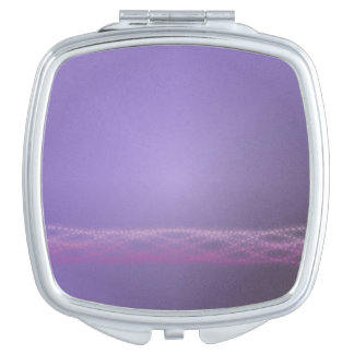 紫色ライト