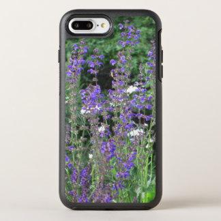紫色賢人 オッターボックスシンメトリーiPhone 8 PLUS/7 PLUSケース