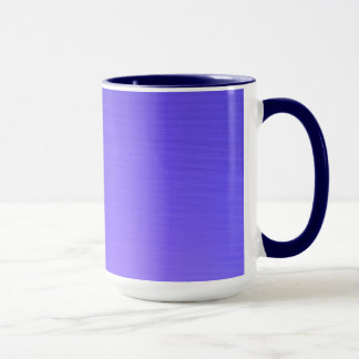 紫色 マグカップ