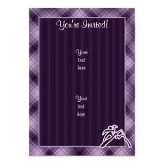紫金山の登山 カード