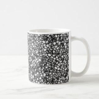 細胞1a コーヒーマグカップ