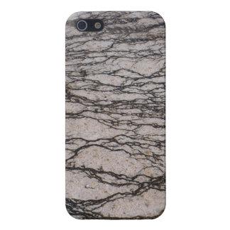 細菌のマット iPhone 5 COVER