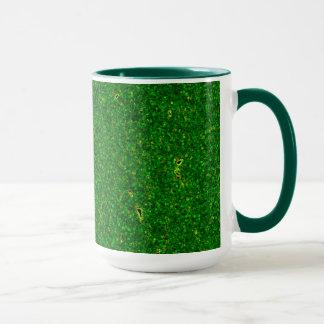 細菌13 マグカップ