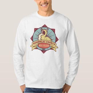 紳士Longsleeve Tシャツ