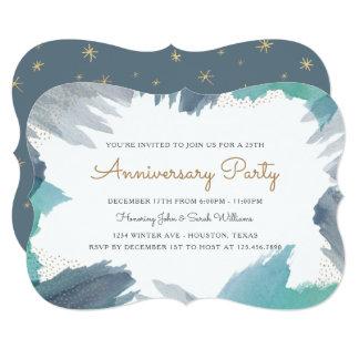 紺碧の記念パーティー カード