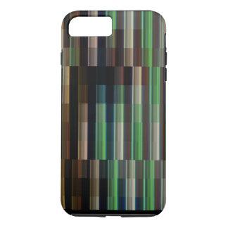 組合せ一致させたiPhoneの場合 iPhone 8 Plus/7 Plusケース