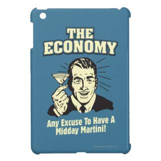経済: 正午マルティーニ iPad MINIケース