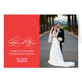 結婚するロマンチックな原稿%PIPE%はメッセージカード感謝していしています ノートカード