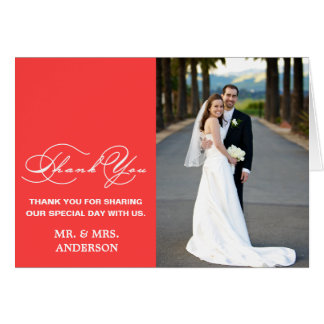 結婚するロマンチックな原稿%PIPE%は挨拶状感謝していしています カード