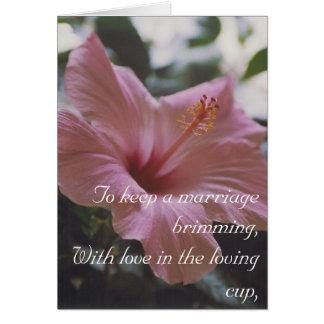 結婚のアドバイス-カード カード
