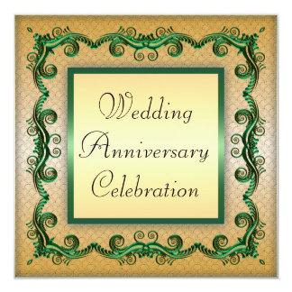 結婚記念日 カード