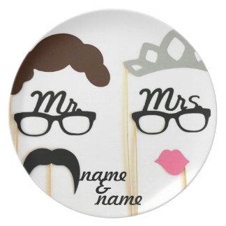結婚|ギフト 皿
