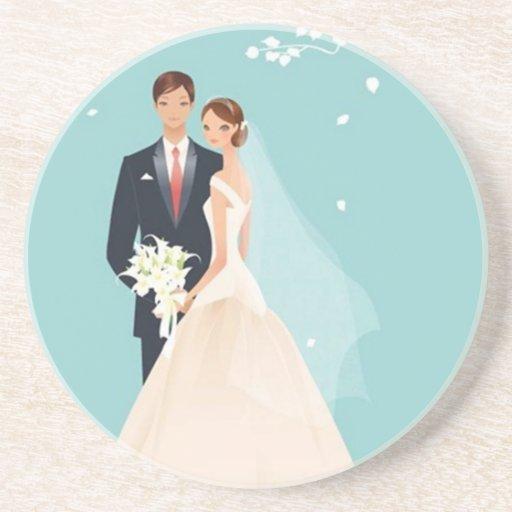 結婚 ビバレッジコースター
