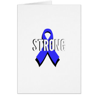結腸癌の一流の強い カード