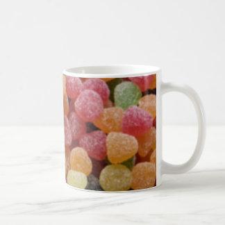 結露のデザイン コーヒーマグカップ