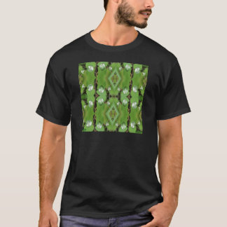 結露1 Tシャツ