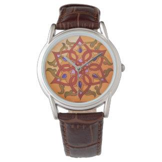 統合の腕時計 腕時計
