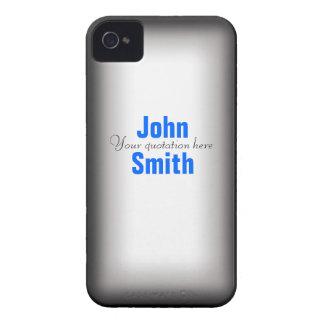 絶対ボトル Case-Mate iPhone 4 ケース