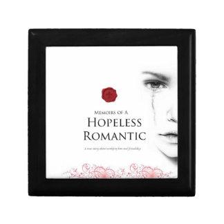 絶望的でロマンチックなGiftbox (小さい) ギフトボックス