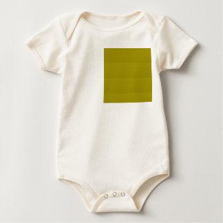 絹の質のテンプレートDIYは文字の写真IMG JPGを加えます ベビーボディスーツ