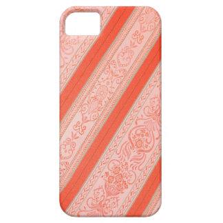 絹 iPhone SE/5/5s ケース